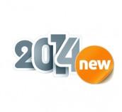 Introducing DocLogix 2014!