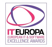 DocLogix is among the best solutions for information and document management in Europe