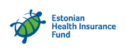 Estonian Health Insurance Fund