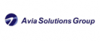 Avia Solutions Group
