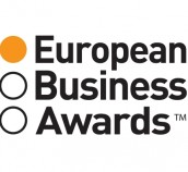 DocLogix - recognized as one of the most dynamic companies in Europe