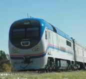 DocLogix will help to manage document flows in the Ministry of Railway Transport of Turkmenistan