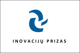 Innovation Prize 2013 DocLogix has won the