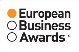 European Business Awards 2014-2015