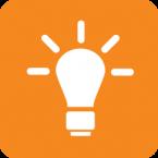 SMART DECISIONS based on accumulated information - DocLogix procurement management solution