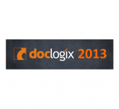 DocLogix 2013 – more convenient daily work and other improvements