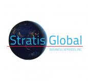 Solid offer: Stratis Global to offer clients automatic management of information