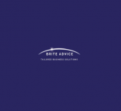 Brite Advice and DocLogix: a game-changing partnership for document management