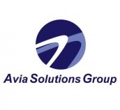 Avia Solutions Group's case brings DocLogix a European award