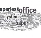Why should your business invest into paperless office software solutions?