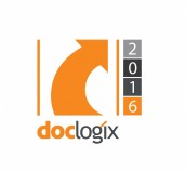 DocLogix 2016 is already here!