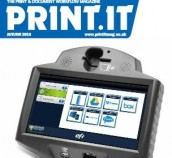 Print IT magazine shares DocLogix client's recommendations