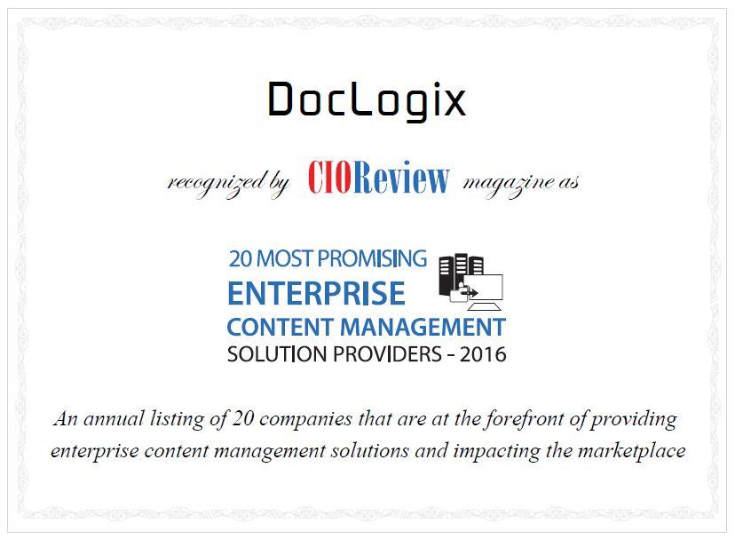 dlx sertifikatas jpg