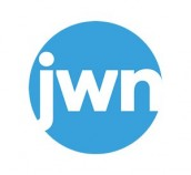 JWN shares Triple D Bending case story about automating document management process using DocLogix