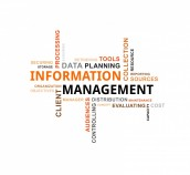 8 reasons why companies should treat information as an asset and manage it properly