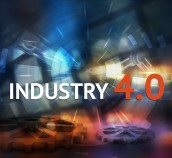 7 strategies for manufacturing companies to transition to industry 4.0