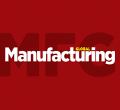 Manufacturing Global shares DocLogix advice on how to prepare a manufacturing company for Industry 4.0