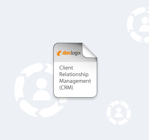 template_crm