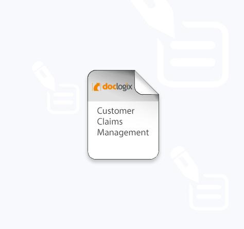 template_customer