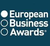 DocLogix named 'National Winner' in prestigious European competition