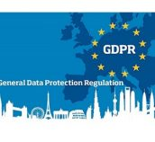 DocLogix and GDPR (General Data Protection Regulation): Additional Tools