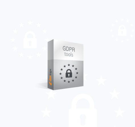 gdpr-tools