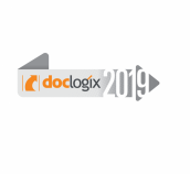 "Meet ""DocLogix 2019"""